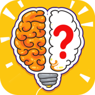 What time is it now Brain Crazy Answers