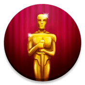 CodyCross Academy Awards