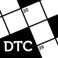 Daily Themed Crossword Celebrating Women Answers