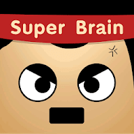 Super Brain Level 24 Answers