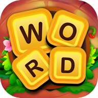 Wizard of Word Level 166 Answers
