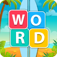 Word Surf Level 21 Answers