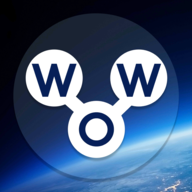 Words Of Wonders Cevaplari
